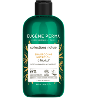 eugene-perma-professionnel-collections-nature-shampoing-nutrition