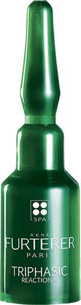 rene-furterer-triphasic-reactional-kur-12-ampullen